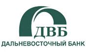 ДВБ Банк - клиент системного интегратора RSi