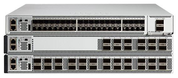 Cisco-Catalyst-9500-Switches