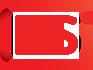 RSi: системный интегратор во Владивостоке