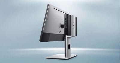 optiplex-3070-mff-ci3-9100t-310-ghz-4gb-500gb-hdd-ubuntu-masaustu-bilgisayarlar-dell-191579-51-O